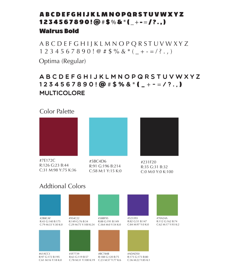 Types_Color-Palettes