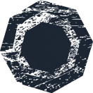 cropped-logo_final.png