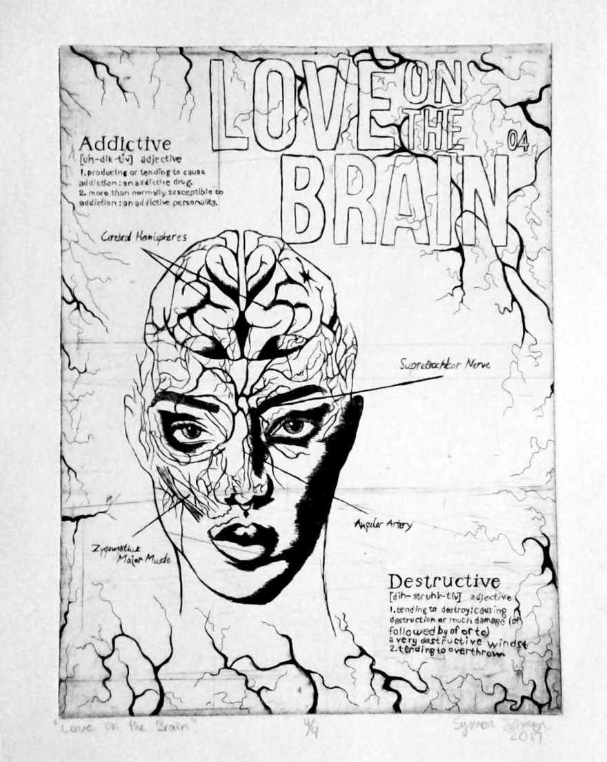 LoveOnTheBrain1.jpg